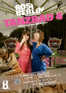 Tanzbad 4 Plakat WEB